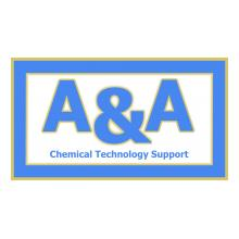 Logo A&A Chemical Technology Support